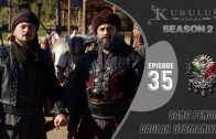 Kurulus Osman Season 2 Episode 35