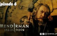Mendirman Jaloliddin Episode 5